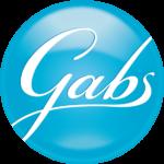 gabs_logo
